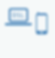 icon-dsl-handy.png