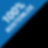 original_05x_kostenlos-ecke-194x194.png