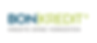 bon-kredit-logo-580x260.png