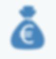 icon-kredit.png