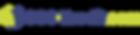sos-kredit-logo.png