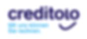 creditolo-logo.png