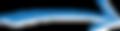 arrow_blue_right-f20b3fbf32784bec23ba989