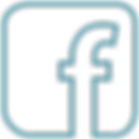 facebook-f-icon-png-8.png