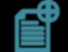 technische-redaktion-icon-b-600x460.png