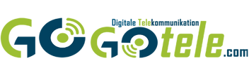 free-logo-neu-444x110.png