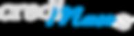 credimaxx-Logo-2500x680.png