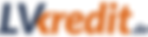 lv-kredit-logo.png