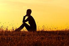 contemplation-edit.jpg