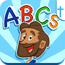Bible ABC's for kids.png