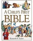 childs first bible.jpg