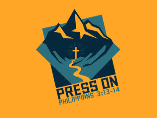 Press On - Overview