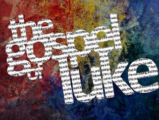 Reading the Gospels - Luke