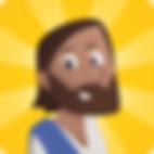 bafk_app_logo-300x300.png