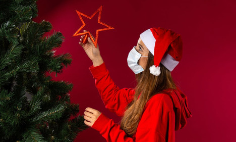 Changing Expectations of Christmas