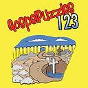 gospel puzzles.jpg
