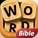 bible word puzzle.jpg
