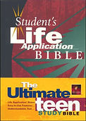 student life application bible.jpg
