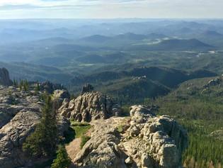 Mountaintops - Press On #2
