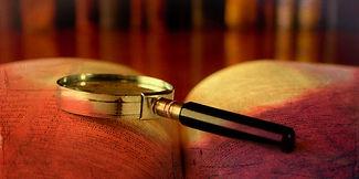 bible magnifying glass.jpg