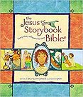 Jesus storybook Bible.jpg
