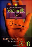 youthwalk daily devotional bible.jpg