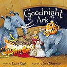 goodnight ark.jpg