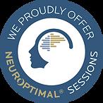 Neuroptimal logo 1.png