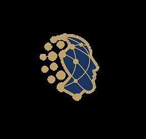 BTY Logo-02.png