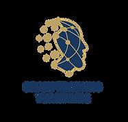 BTY Logo-01.png
