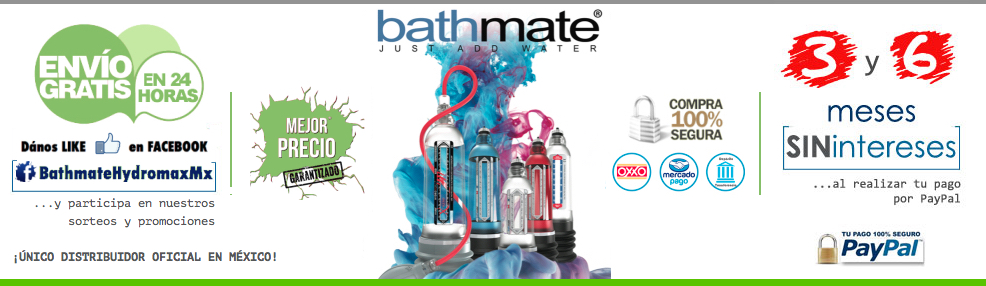 Bathmate_la_más_premiada_4