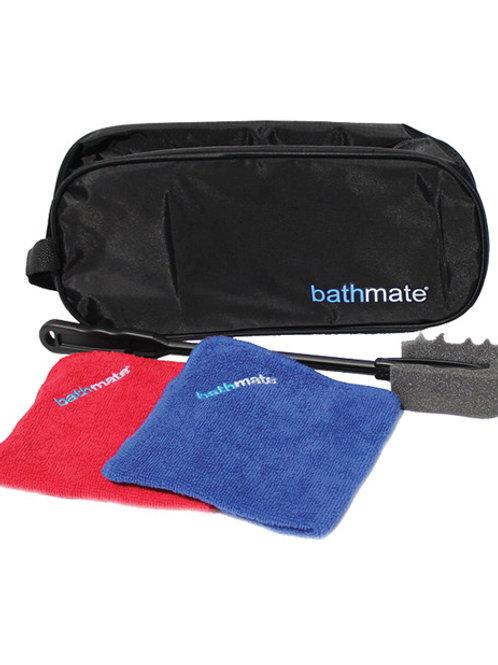 Kit de limpieza Bathmate