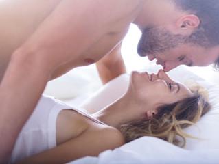 7 maneras de MEJORAR tus orgasmos