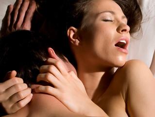Tips para hombres para hacer el mejor sexo oral a una mujer