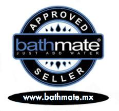 Razones Por Las Que Deberías De Comprar Bathmate Sólo A Través De Nosotros
