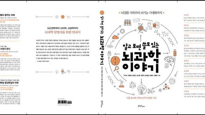 Book published at market
