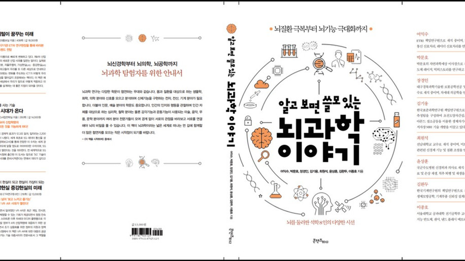 Book published at market