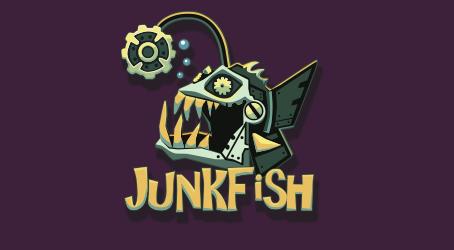 QA Tester - Team Junkfish