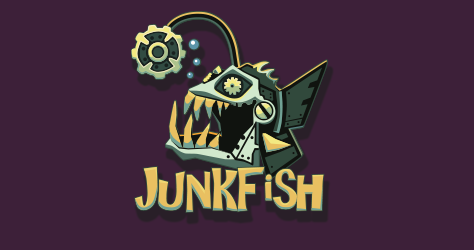 [Closed] QA Tester - Team Junkfish