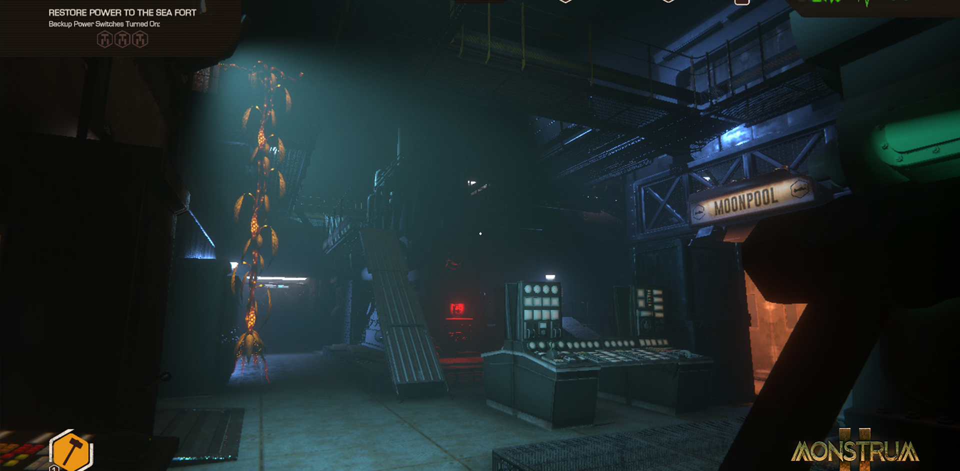 M2 Screenshot 10