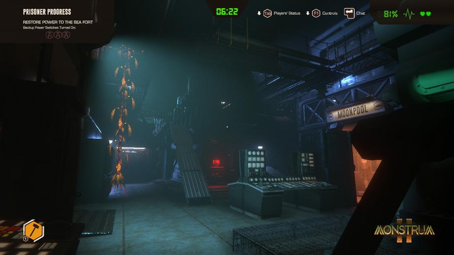 Screenshot 10.png