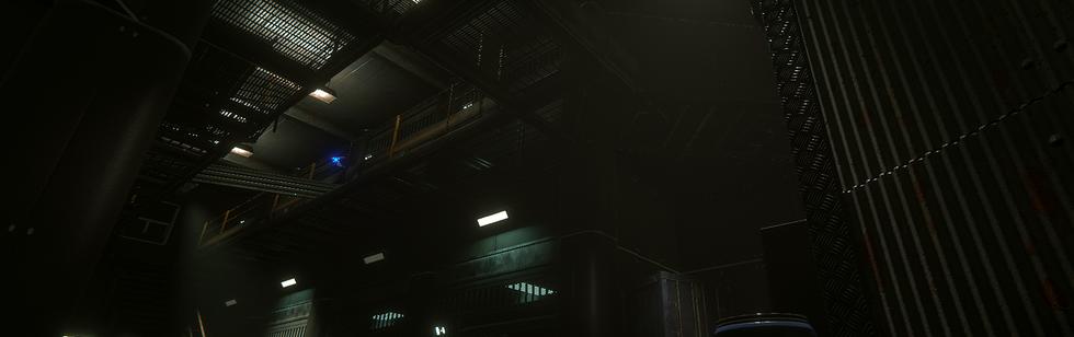 M2 Screenshot 12