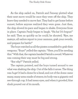 Excerpt from the book!