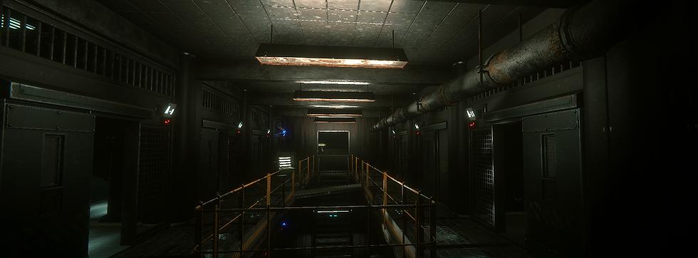 M2 Screenshot 09