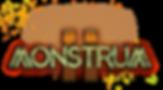 Logo6_Sparks.png