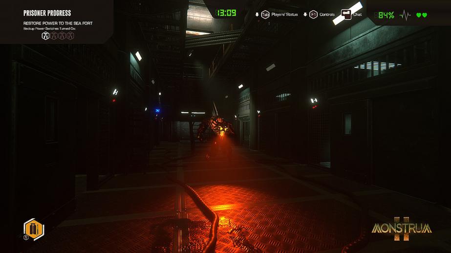 Screenshot 06.png