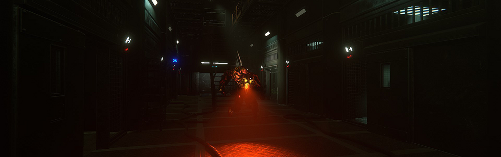 M2 Screenshot 06