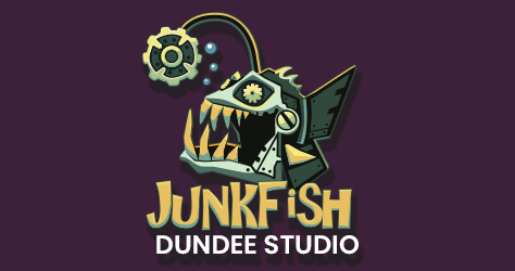 Senior Producer - Team Junkfish