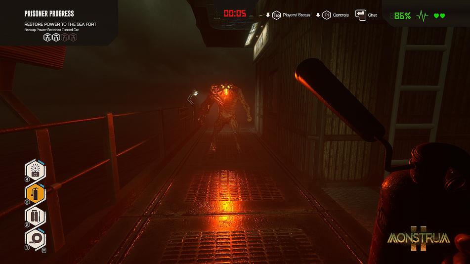 M2 Screenshot 04