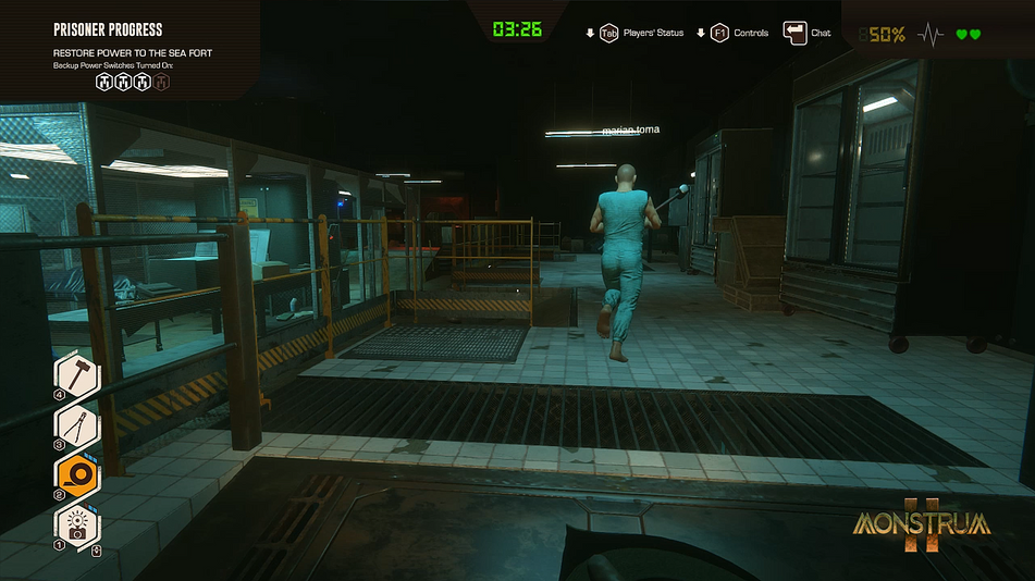 M2 Screenshot 11